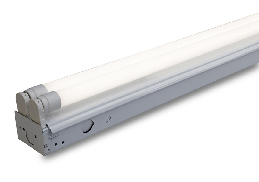 Ge Lumination Led Linear Strip Fixture Lfs Series