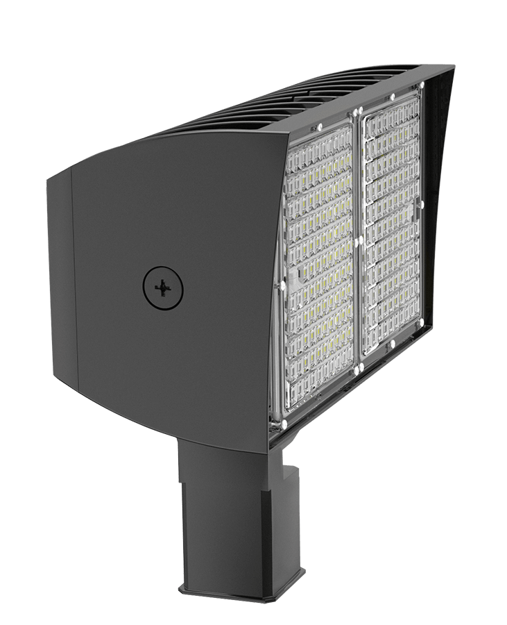 Rab 100w 70w Pipxl Led Floodlight
