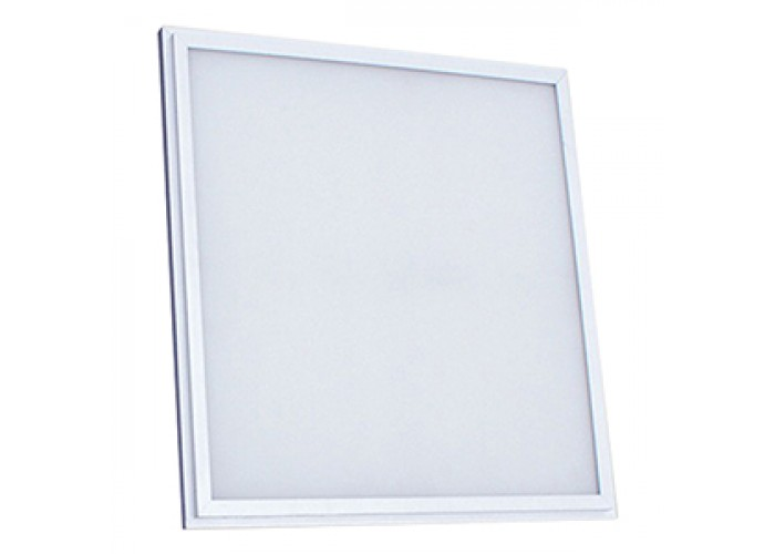 Westgate Led Panel Lights 2x2 45w